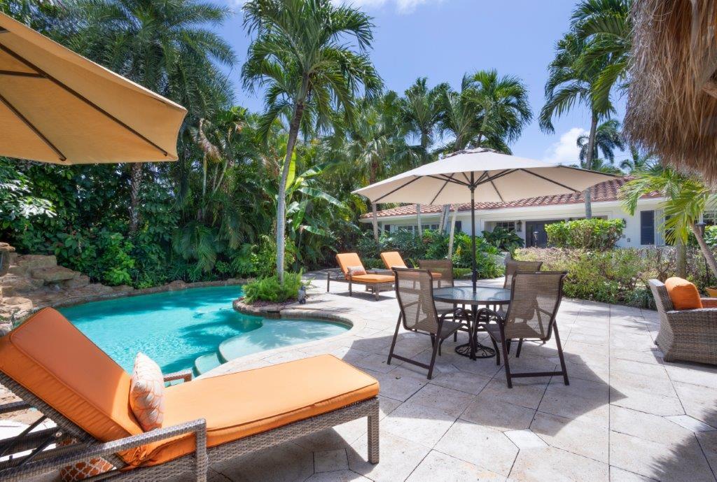 103 Basin Drive, Delray Beach, Florida 33483, 3 Bedrooms Bedrooms, ,3.1 BathroomsBathrooms,Single Family Detached,For Sale,Basin,RX-10740881