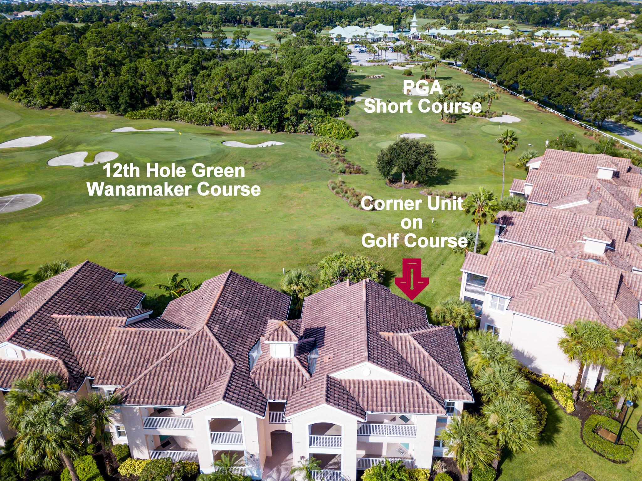 9827 Perfect Unit 175, Port Saint Lucie, Florida 34986