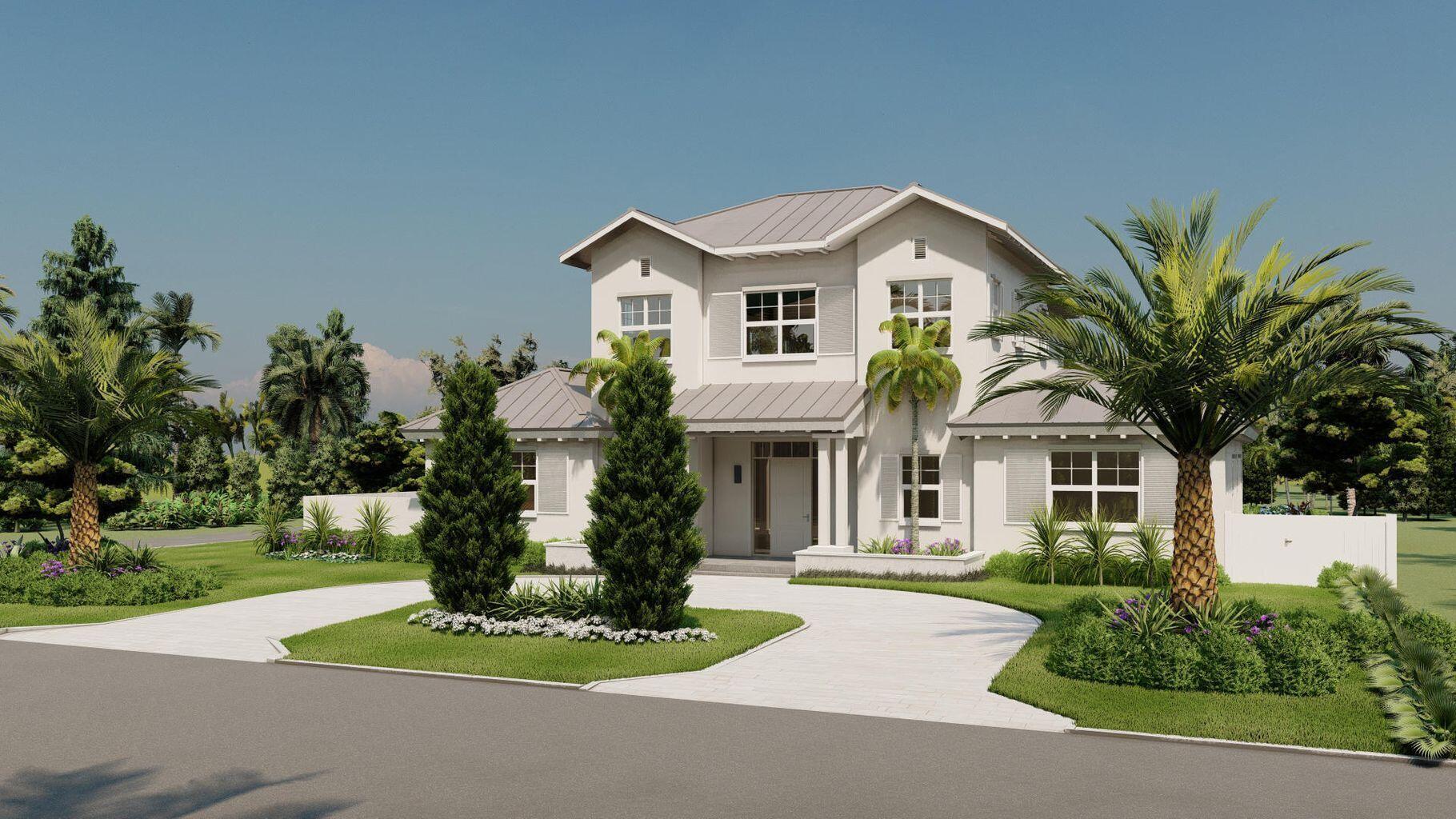 704 25th, Boynton Beach, Florida 33435