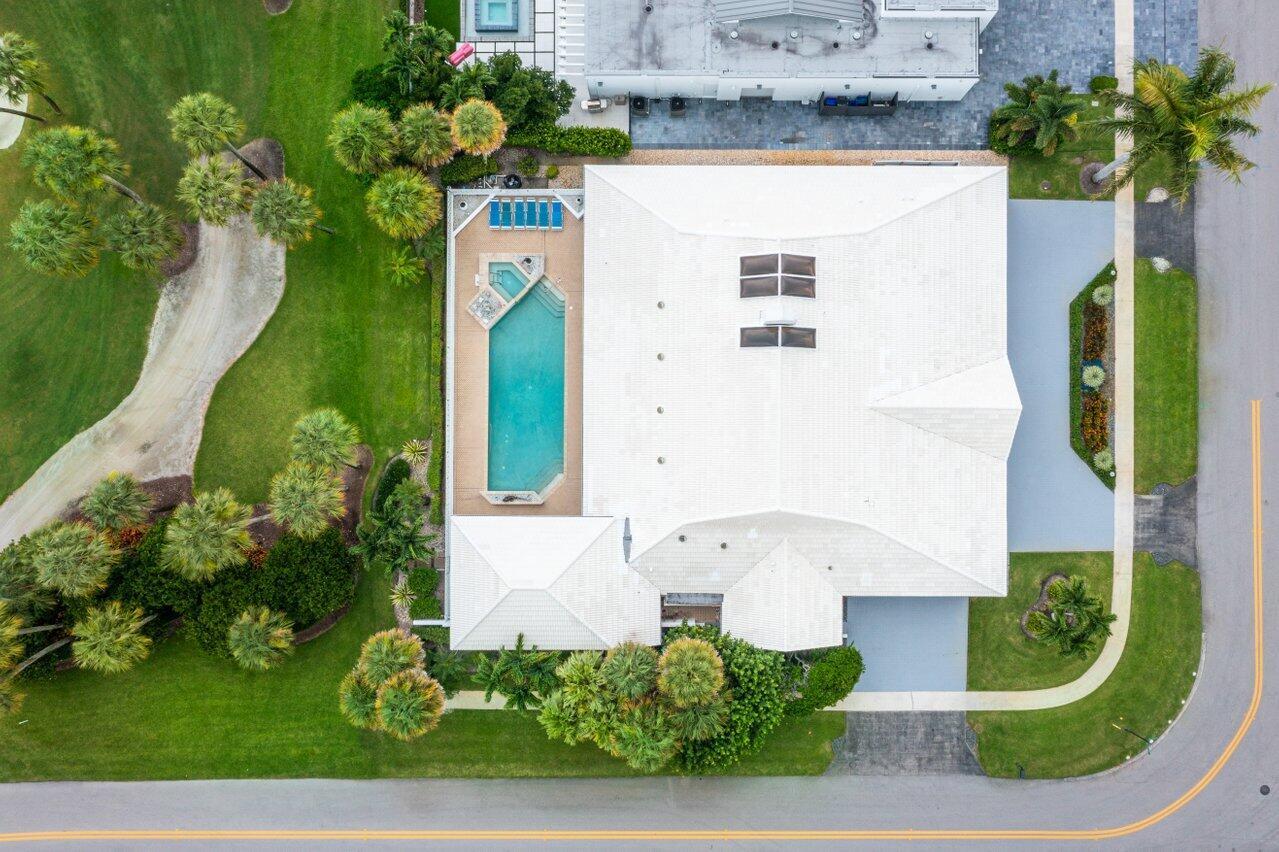 4660 Cherry Laurel Lane, Delray Beach, Florida 33445, 4 Bedrooms Bedrooms, ,5.1 BathroomsBathrooms,Single Family Detached,For Sale,Cherry Laurel,RX-10742826