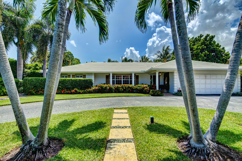 820 Tangerine Way, Gulf Stream, Florida 33483, 3 Bedrooms Bedrooms, ,2.1 BathroomsBathrooms,Single Family Detached,For Sale,Tangerine,RX-10742630