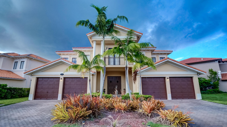 7853 195th, Cutler Bay, Florida 33157