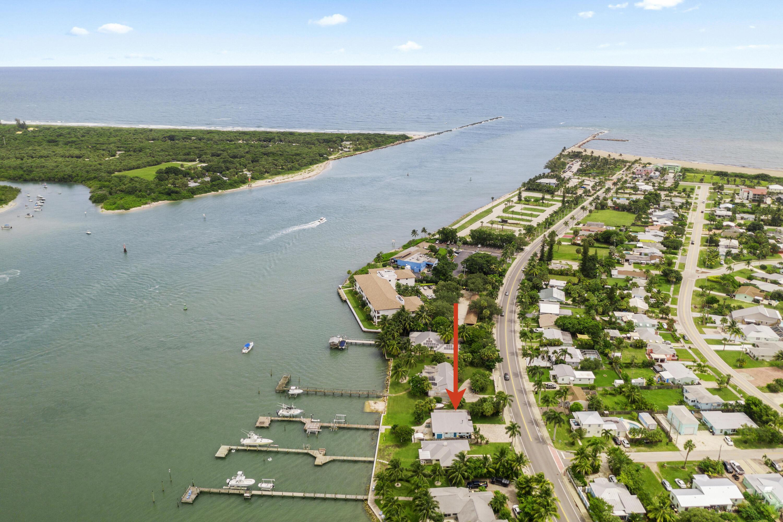 1604 Seaway, Fort Pierce, Florida 34949