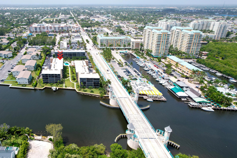 740 Ocean Unit 101, Boynton Beach, Florida 33435