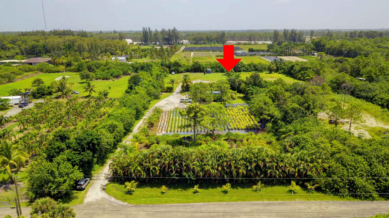 6254 Park, Lake Worth, Florida 33449