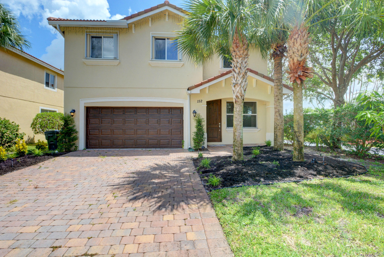 152 Two Pine, Greenacres, Florida 33413