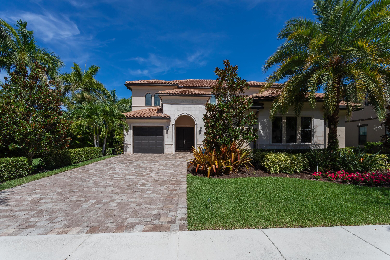 16042 Tuscany Estates Drive, Delray Beach, Florida 33446, 5 Bedrooms Bedrooms, ,5.1 BathroomsBathrooms,Single Family Detached,For Sale,Tuscany Estates,RX-10744202