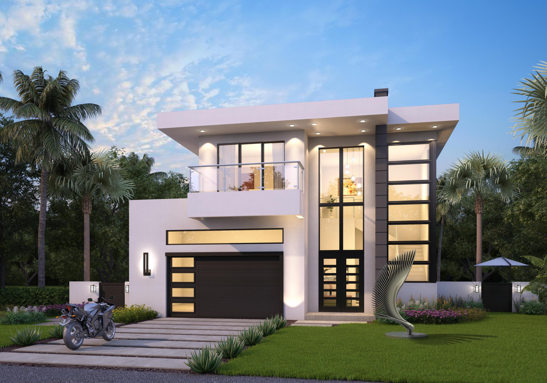 8 Eastview Avenue, Delray Beach, Florida 33483, 4 Bedrooms Bedrooms, ,3.1 BathroomsBathrooms,Single Family Detached,For Sale,Eastview,RX-10744375