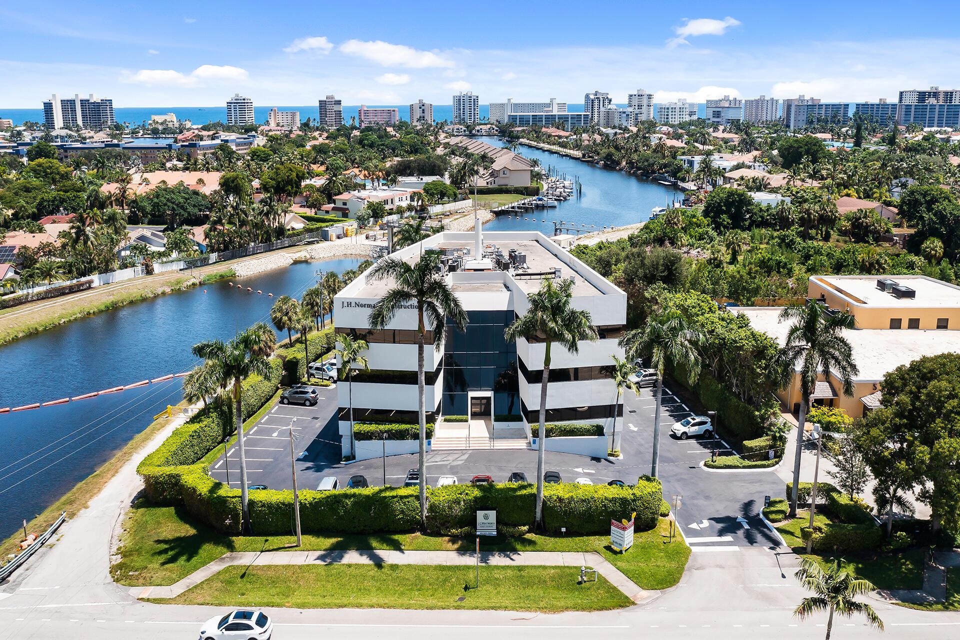 8000 Federal Unit , Boca Raton, Florida 33487