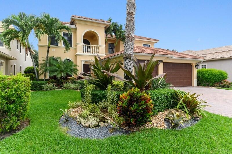 15636 Glencrest Ave. Avenue, Delray Beach, Florida 33446, 4 Bedrooms Bedrooms, ,4 BathroomsBathrooms,Single Family Detached,For Sale,Glencrest Ave.,RX-10744943