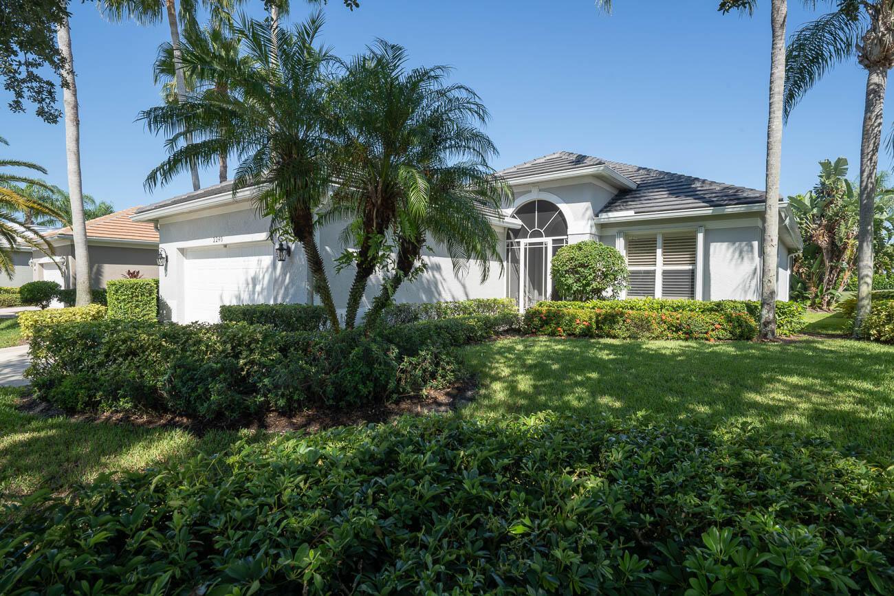2240 Brookhaven, Palm City, Florida 34990