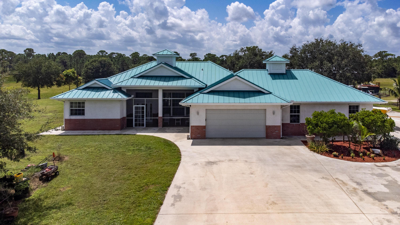 6550 Markel, Palm City, Florida 34990