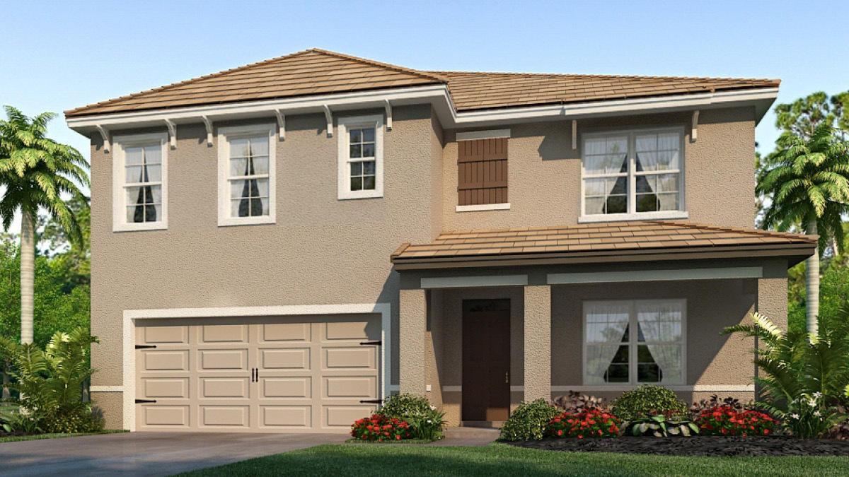 6014 Regent, Port Saint Lucie, Florida 34983