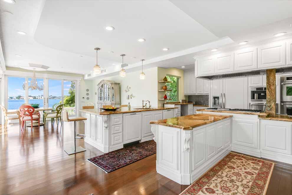 1880 Ocean Boulevard, Manalapan, Florida 33462, 5 Bedrooms Bedrooms, ,7.1 BathroomsBathrooms,Single Family Detached,For Sale,Ocean,RX-10745207