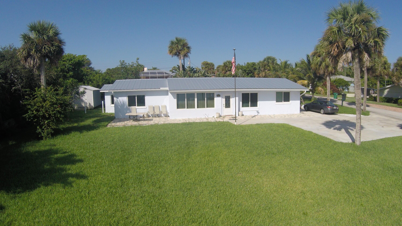 12521 Indian River, Jensen Beach, Florida 34957
