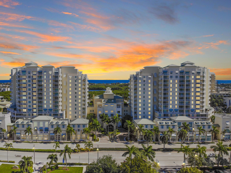 350 Federal Hwy 1114 Unit 1114, Boynton Beach, Florida 33435