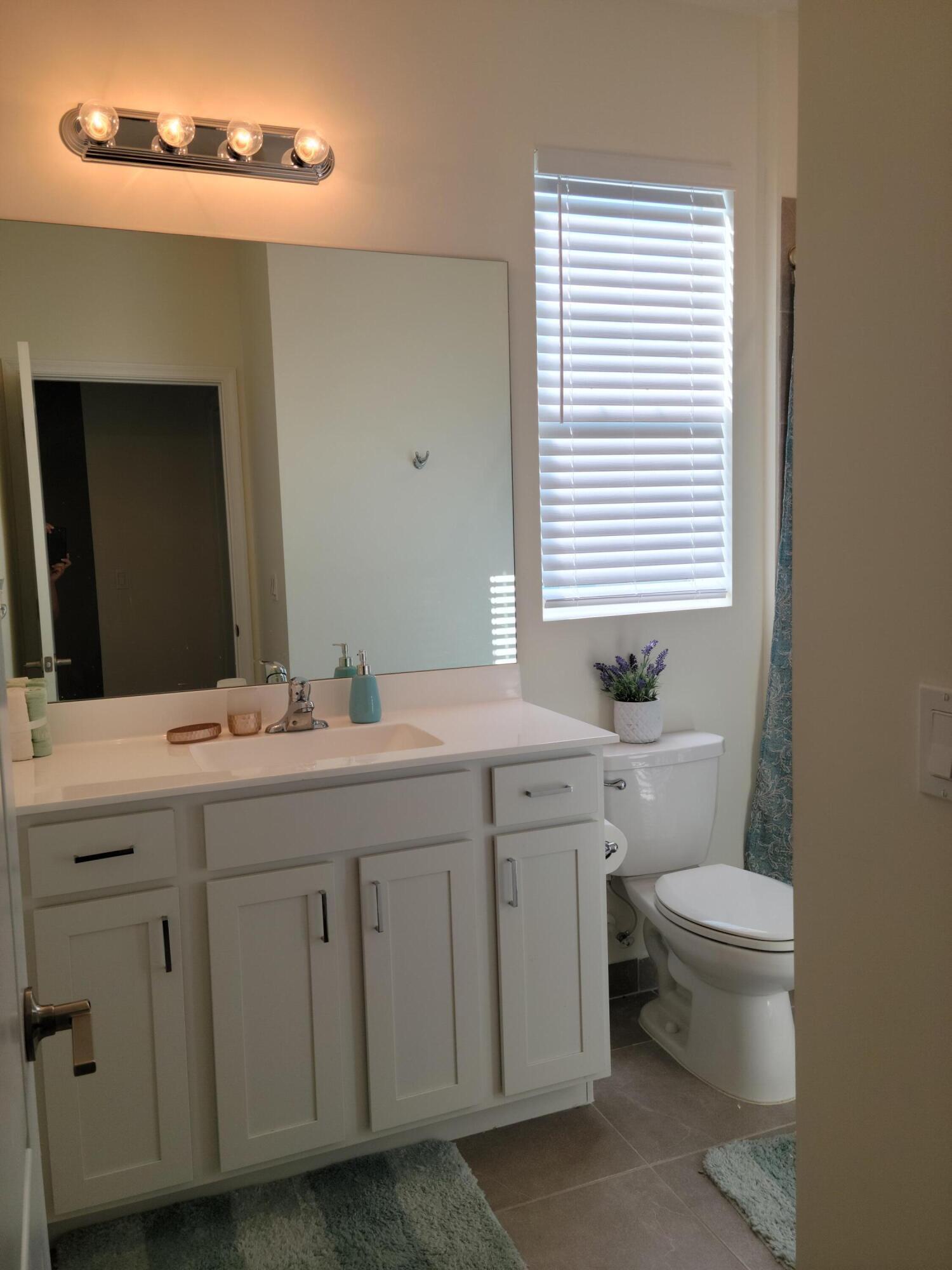 881 Bent Creek Drive, Fort Pierce, Florida 34947, 4 Bedrooms Bedrooms, ,3 BathroomsBathrooms,Residential,For Sale,Bent Creek,RX-10745828