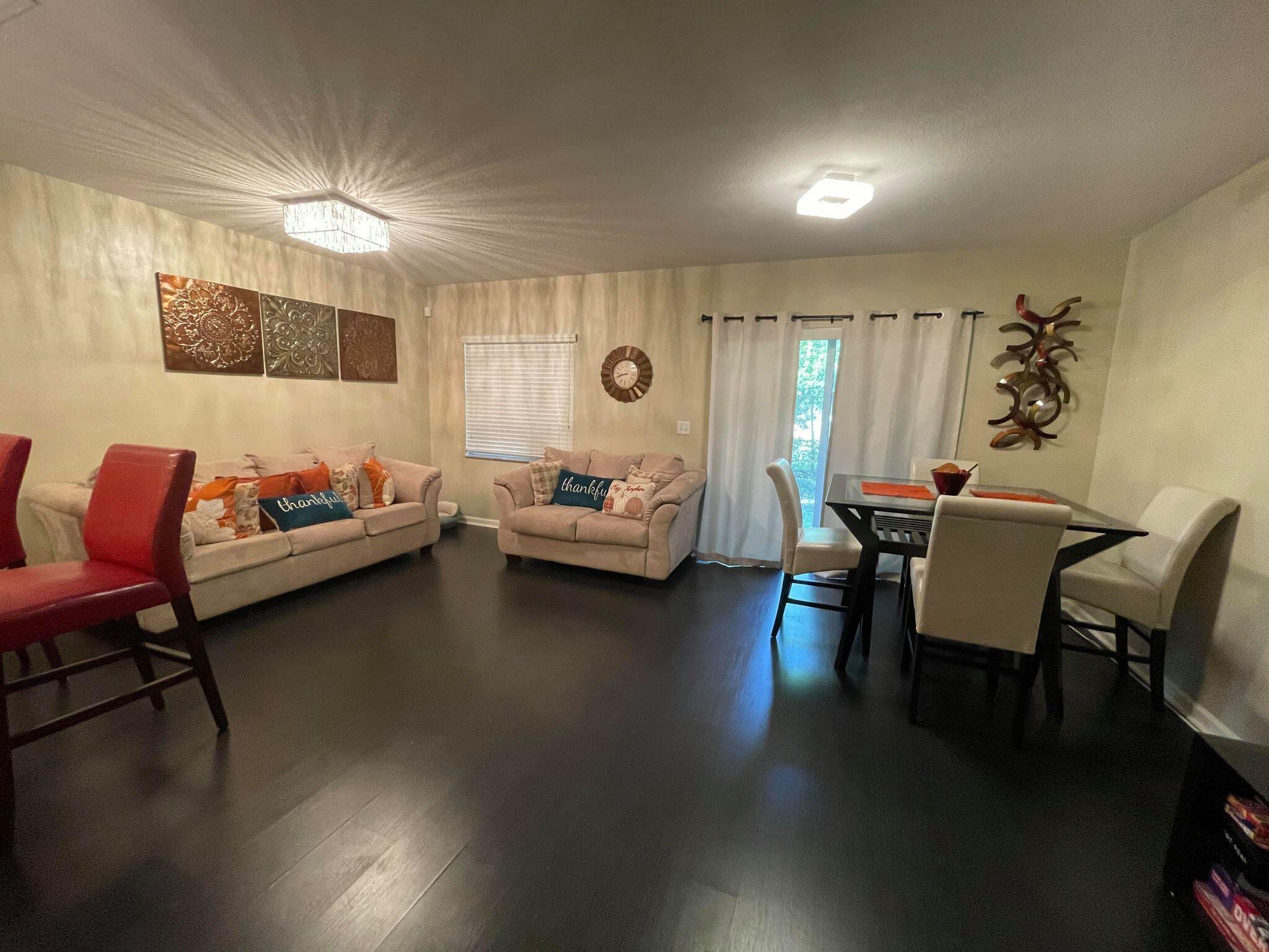 1359 Avon Lane, North Lauderdale, Florida 33068, 3 Bedrooms Bedrooms, ,2 BathroomsBathrooms,Residential,For Sale,Avon,RX-10746187