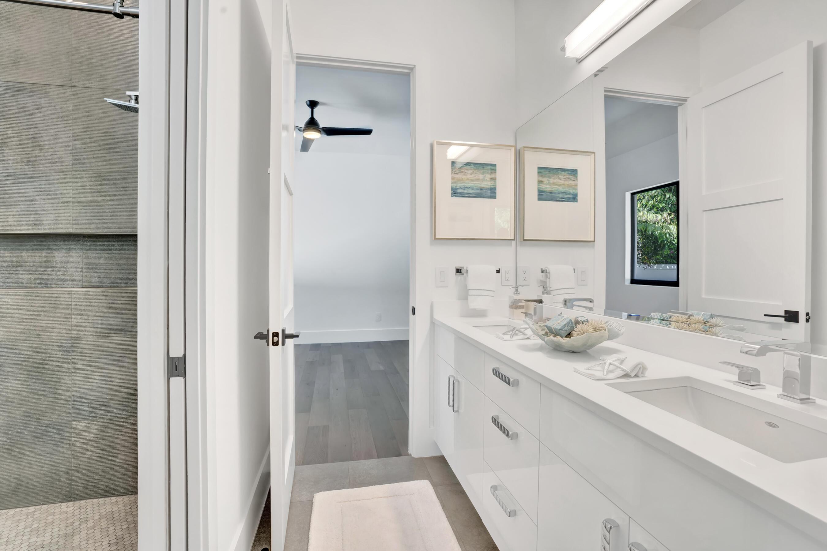 651 Kingsbridge Street, Boca Raton, Florida 33487, 4 Bedrooms Bedrooms, ,3 BathroomsBathrooms,Residential,For Sale,Kingsbridge,RX-10746270