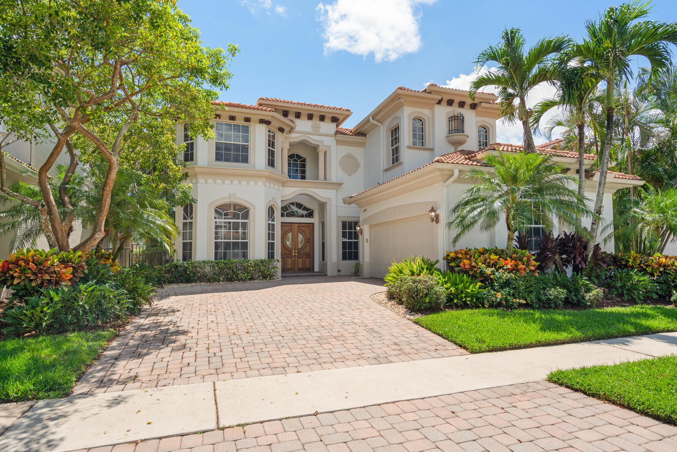 8174 Valhalla Drive, Delray Beach, Florida 33446, 4 Bedrooms Bedrooms, ,6 BathroomsBathrooms,Single Family Detached,For Sale,Valhalla,RX-10746456