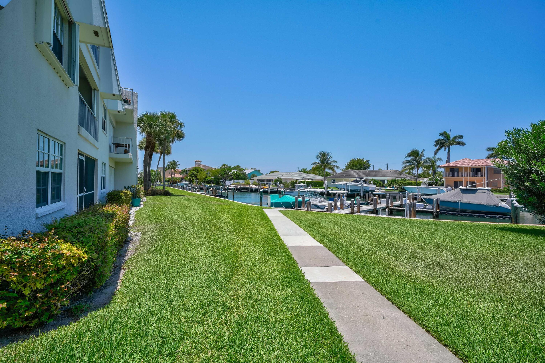 1051 Sugar Sands Boulevard, Singer Island, Florida 33404, 2 Bedrooms Bedrooms, ,2 BathroomsBathrooms,Residential,For Sale,Sugar Sands,RX-10746361