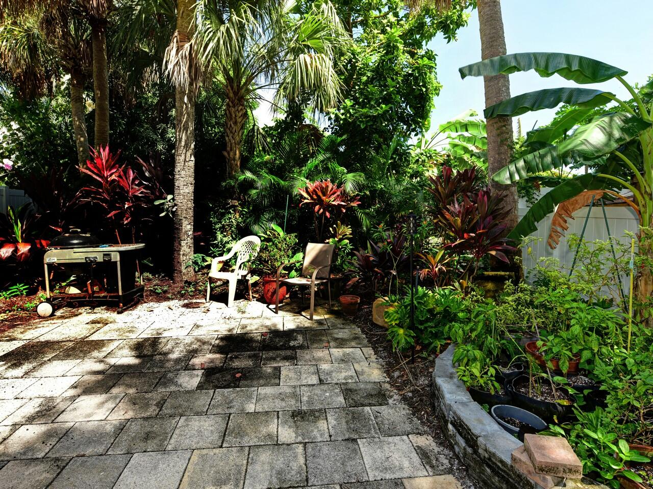 4475 Indian River Drive, Fort Pierce, Florida 34982, 4 Bedrooms Bedrooms, ,3 BathroomsBathrooms,Residential,For Sale,Indian River,RX-10746328