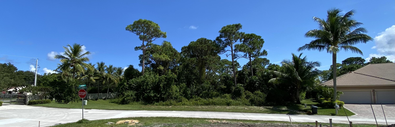 7912 Windjammer, Hobe Sound, Florida 33455