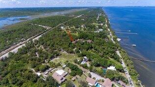 8053 Indian River Drive, Fort Pierce, Florida 34982, 2 Bedrooms Bedrooms, ,2 BathroomsBathrooms,Residential,For Sale,Indian River,RX-10746419