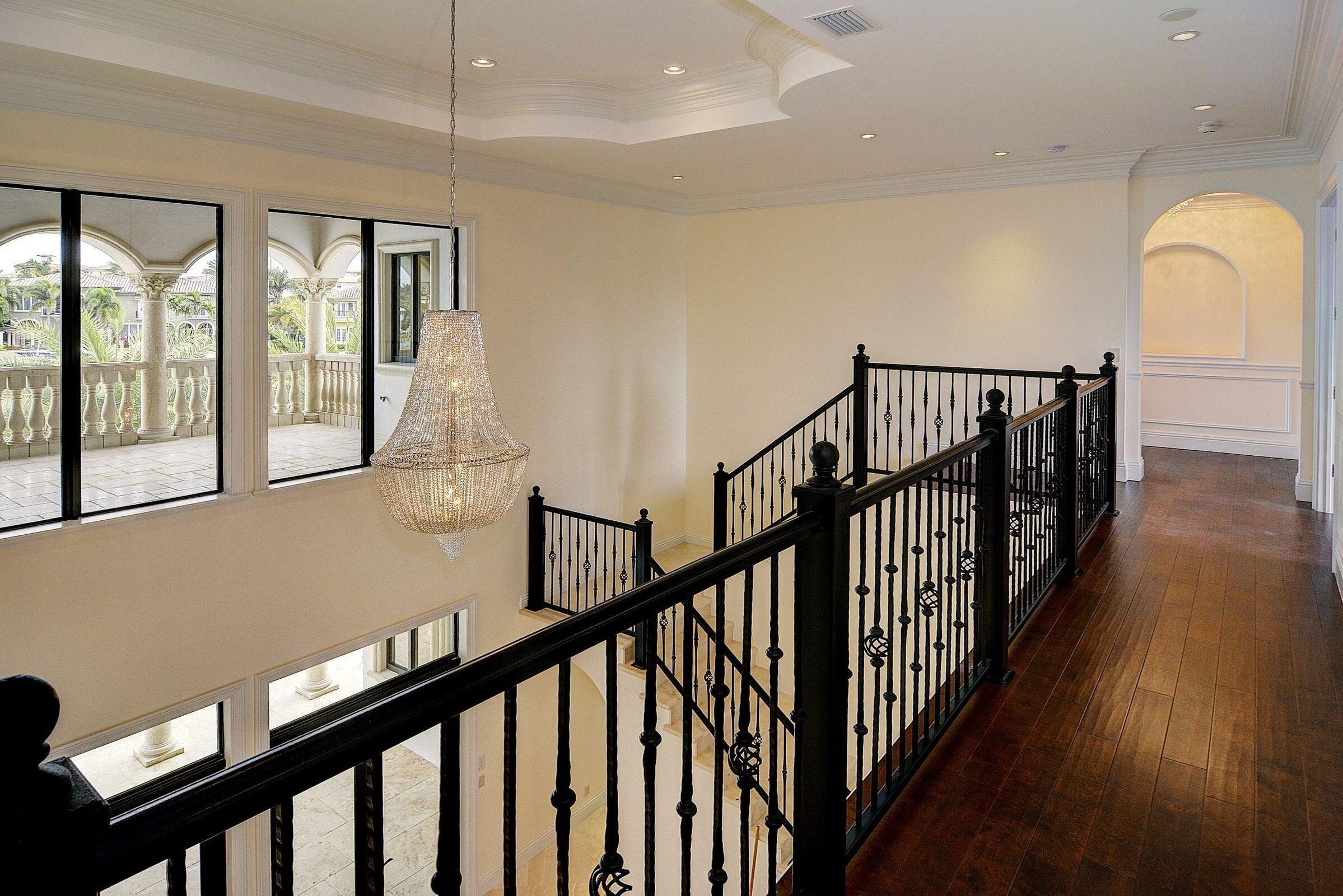 961 Jasmine Drive, Delray Beach, Florida 33483, 5 Bedrooms Bedrooms, ,6.1 BathroomsBathrooms,Single Family Detached,For Sale,Jasmine,RX-10746804