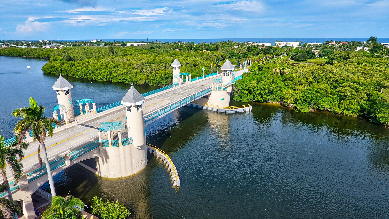 760 Ocean Unit 109, Boynton Beach, Florida 33435