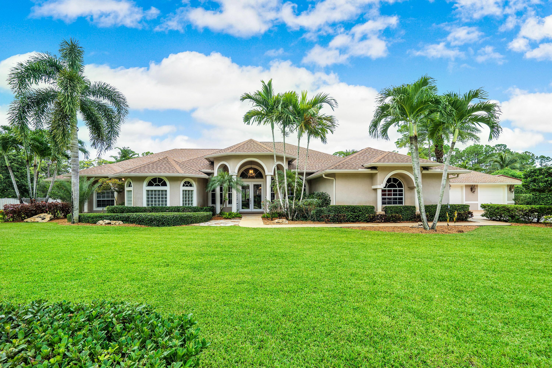 16256 83rd, Loxahatchee, Florida 33470