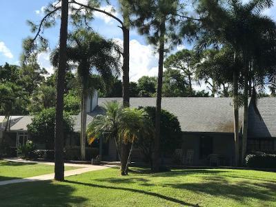 6075 188th, Loxahatchee, Florida 33470
