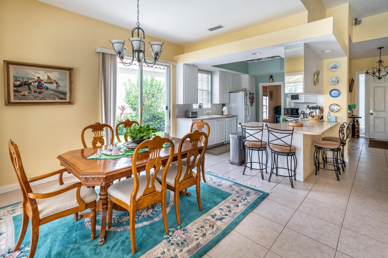 2833 Kittbuck Way, West Palm Beach, Florida 33411, 4 Bedrooms Bedrooms, ,2 BathroomsBathrooms,Residential,For Sale,Kittbuck,RX-10746315