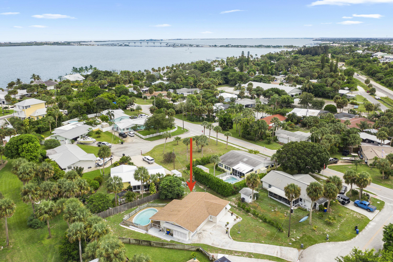 4645 Dudley, Jensen Beach, Florida 34957