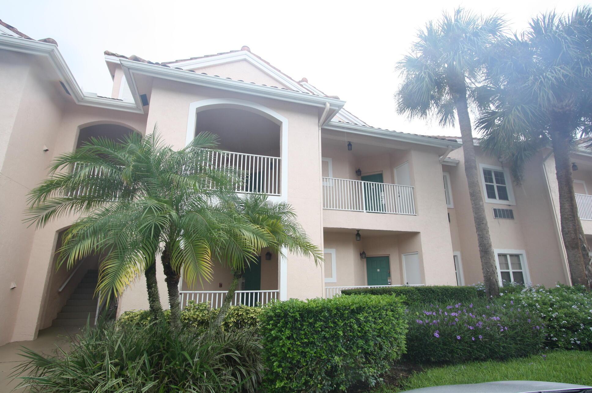 10011 Perfect Unit , Port Saint Lucie, Florida 34986
