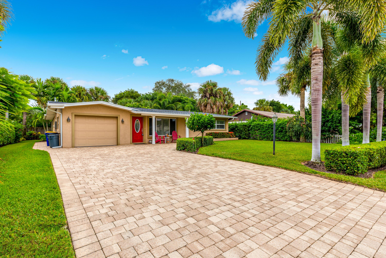 3477 Jeannette, Jensen Beach, Florida 34957