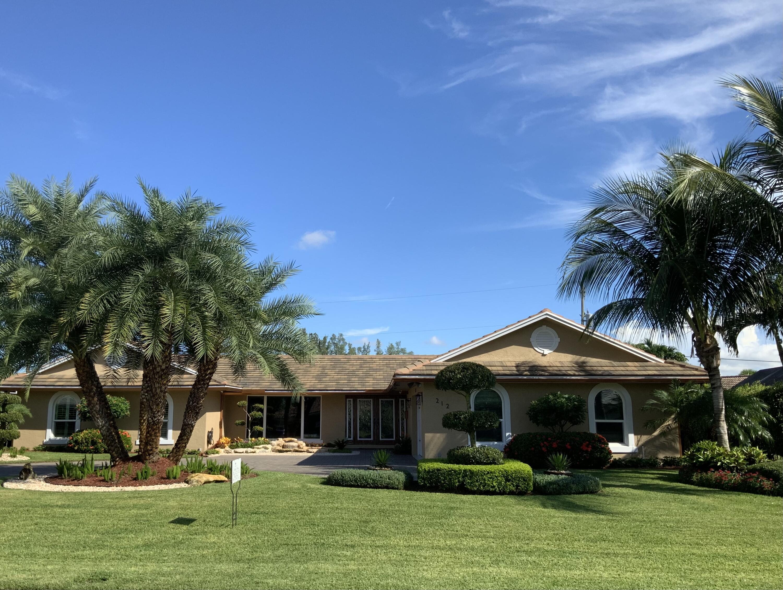 212 Gleneagles, Atlantis, Florida 33462