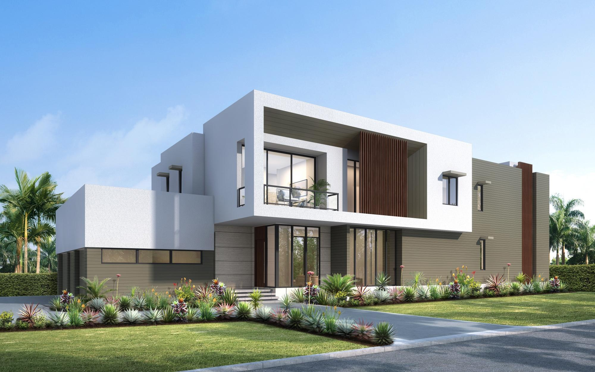 901 7th Avenue, Delray Beach, Florida 33483, 5 Bedrooms Bedrooms, ,6.1 BathroomsBathrooms,Single Family Detached,For Sale,7th,RX-10749983