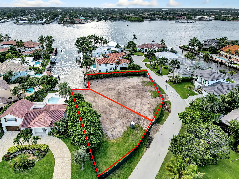 103 Bonito Drive, Ocean Ridge, Florida 33435, ,Single Family Detached,For Sale,Bonito,RX-10748085