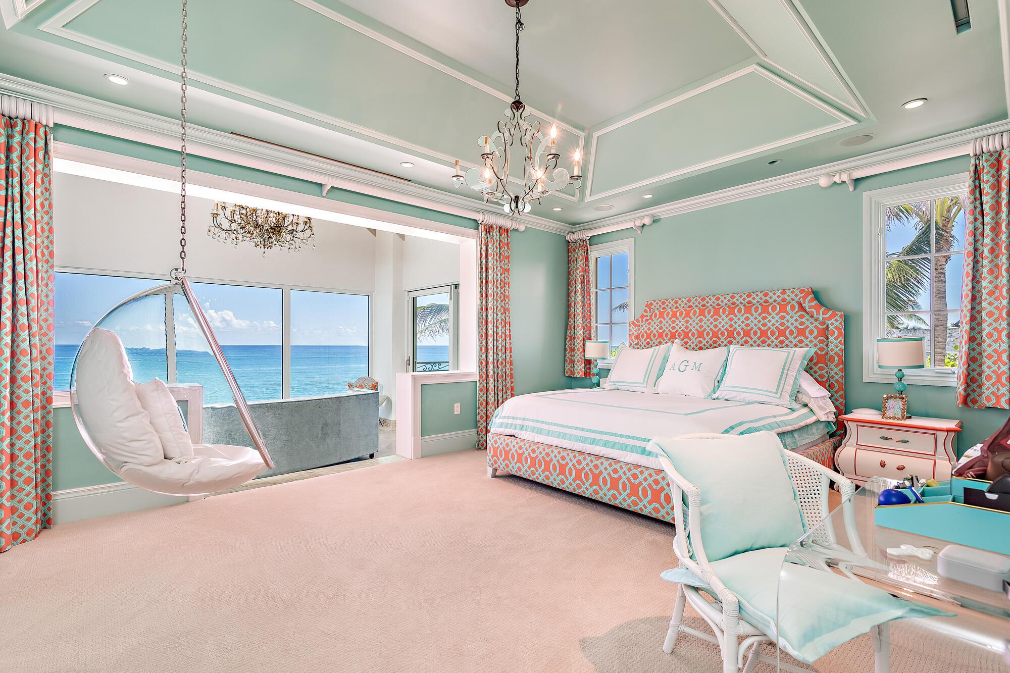 860 Ocean Boulevard, Manalapan, Florida 33462, 6 Bedrooms Bedrooms, ,8.1 BathroomsBathrooms,Single Family Detached,For Sale,Ocean,RX-10748886