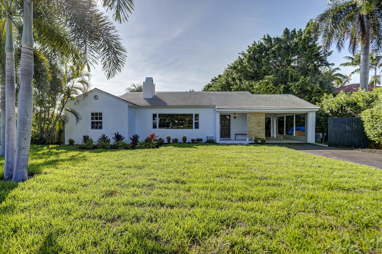 216 Dixie Boulevard, Delray Beach, Florida 33444, 3 Bedrooms Bedrooms, ,2 BathroomsBathrooms,Single Family Detached,For Sale,Dixie,RX-10748464