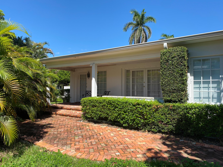 231 Venetian Drive, Delray Beach, Florida 33483, 1 Bedroom Bedrooms, ,2 BathroomsBathrooms,Villa,For Sale,Venetian,RX-10749962