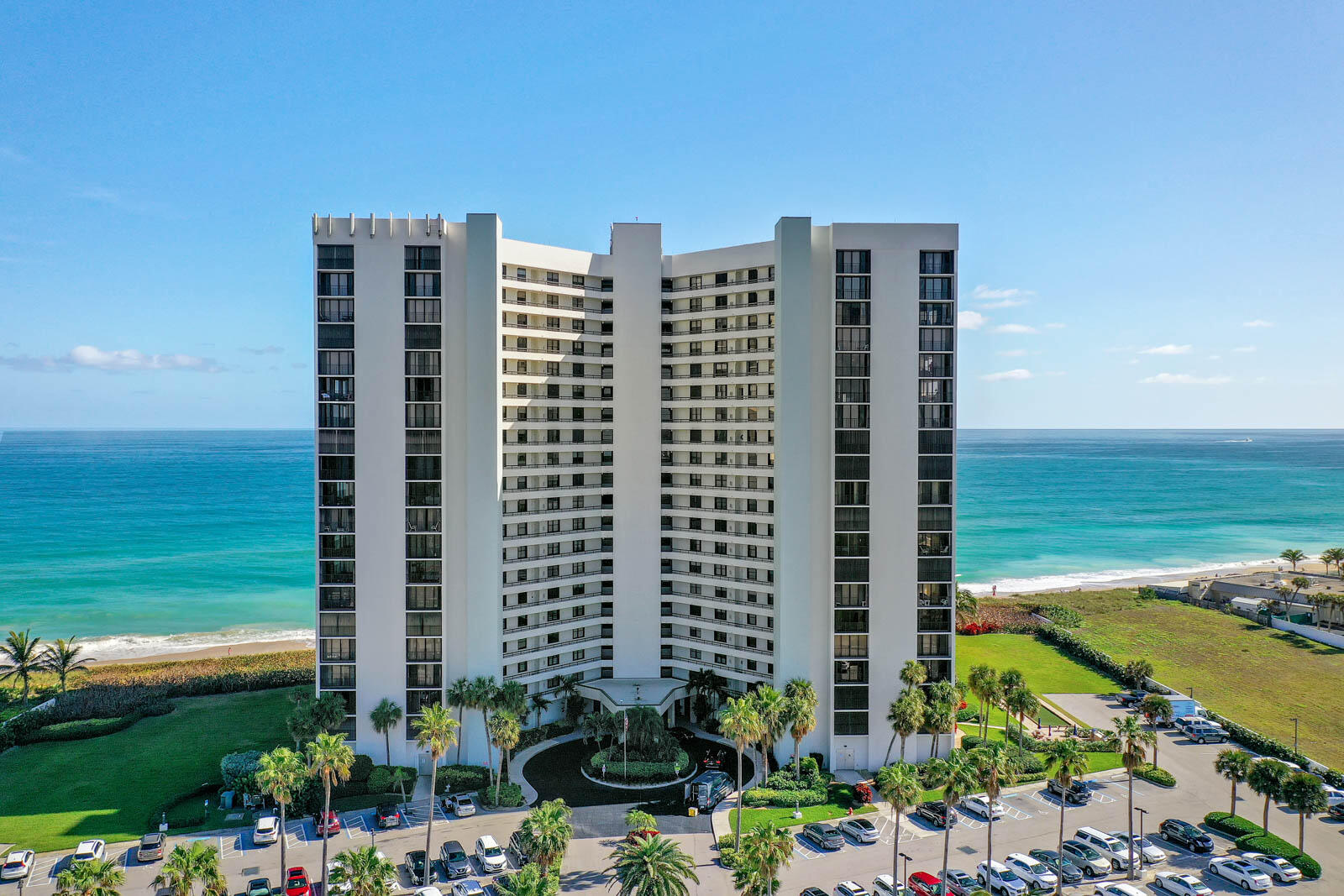 9650 Ocean Jensen Beach 34957