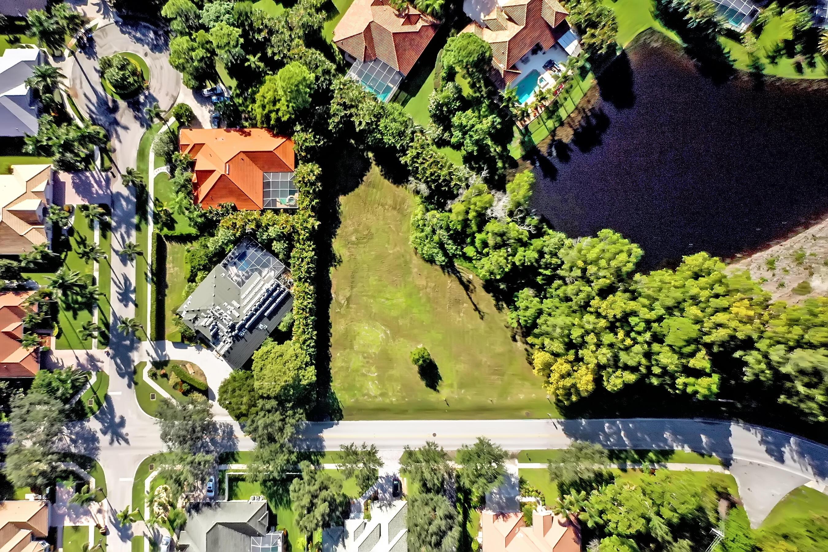 8430 Island Way, Jupiter, Florida 33478