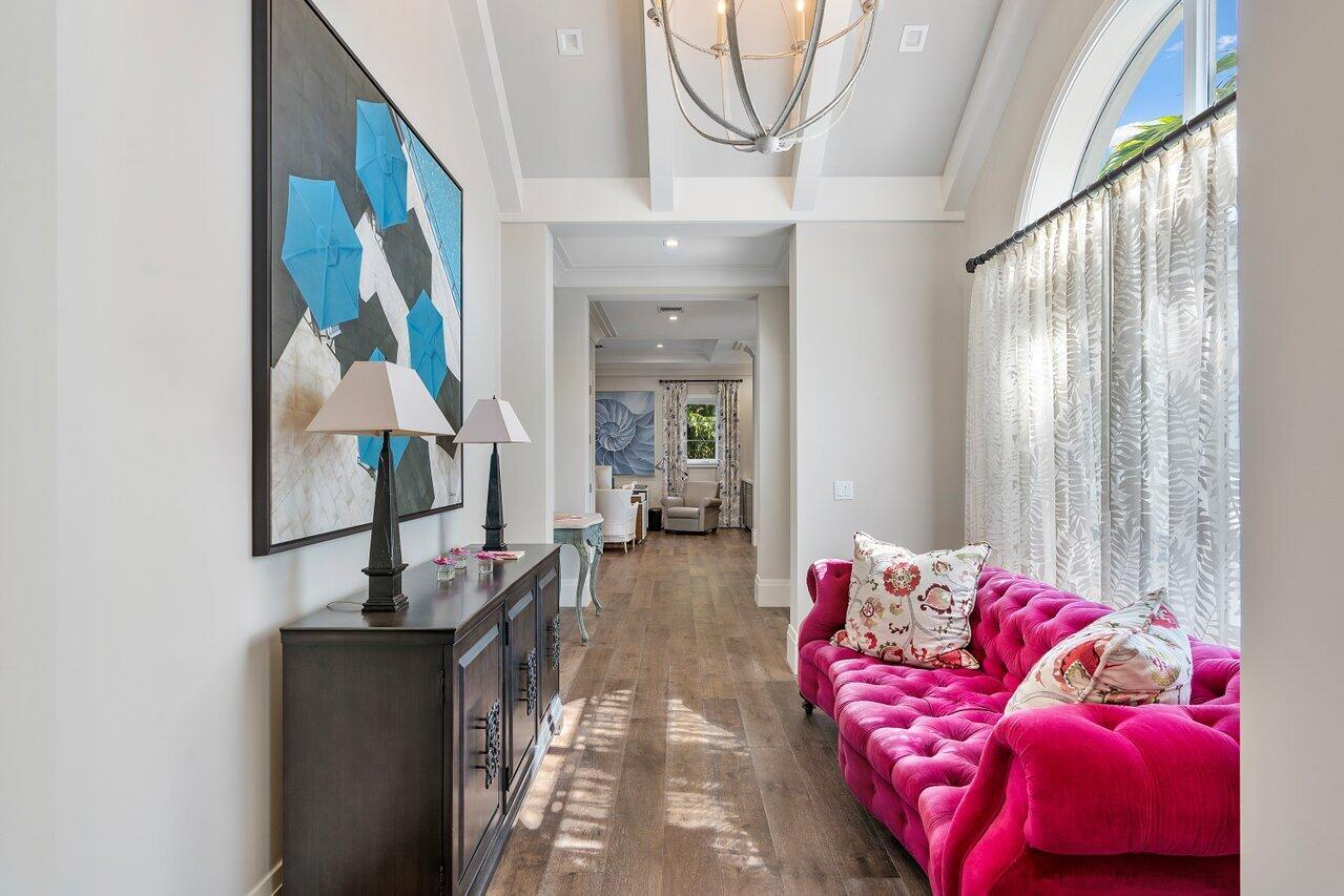 1002 Seasage Drive, Delray Beach, Florida 33483, 5 Bedrooms Bedrooms, ,5.1 BathroomsBathrooms,Single Family Detached,For Sale,Seasage,RX-10749340