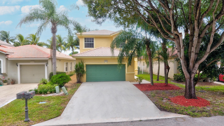 4935 Pelican, Coconut Creek, Florida 33073