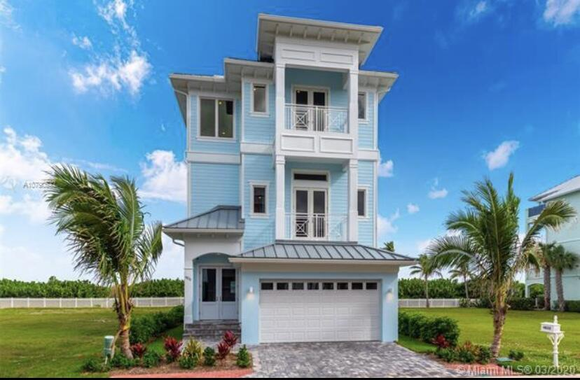 4832 Watersong Fort Pierce 34949