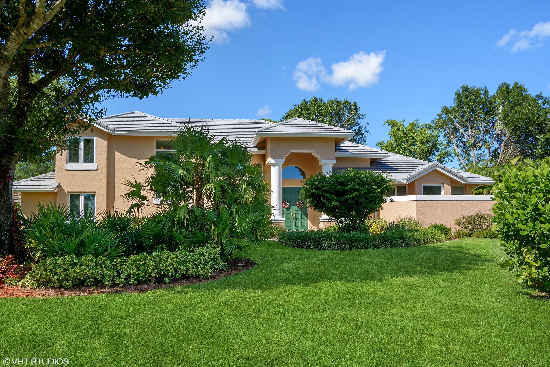 7813 Long Cove, Port Saint Lucie, Florida 34986