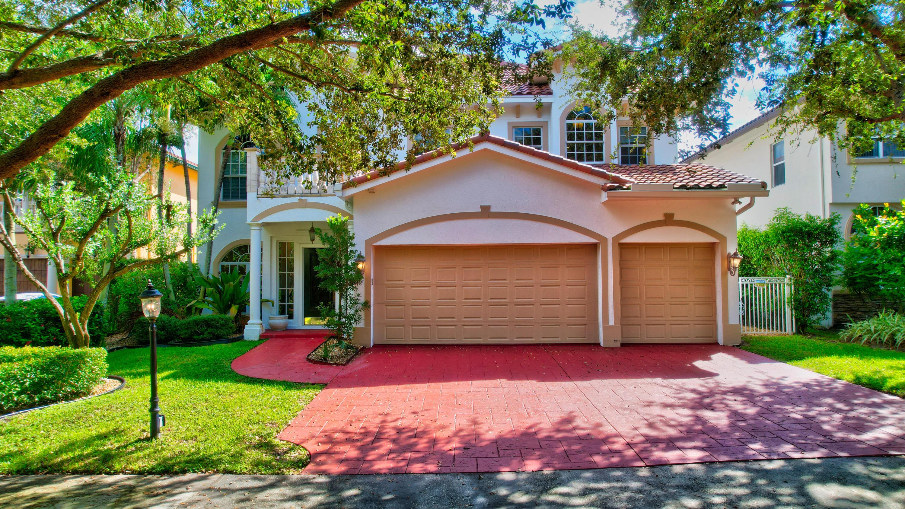 1835 Copley Place, Delray Beach, Florida 33445, 5 Bedrooms Bedrooms, ,3.1 BathroomsBathrooms,Single Family Detached,For Sale,Copley,RX-10750201