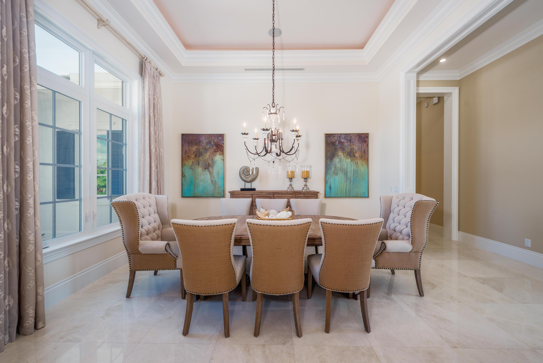 976 Cypress Drive, Delray Beach, Florida 33483, 4 Bedrooms Bedrooms, ,4.1 BathroomsBathrooms,Single Family Detached,For Sale,Cypress,RX-10750277